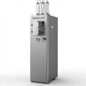 Aurora Labs S-Titanium Pro