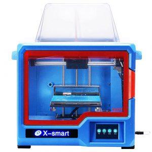 Qidi Tech X-Smart