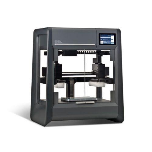 Desktop Metal System Printer