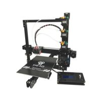 he3d triple extruder
