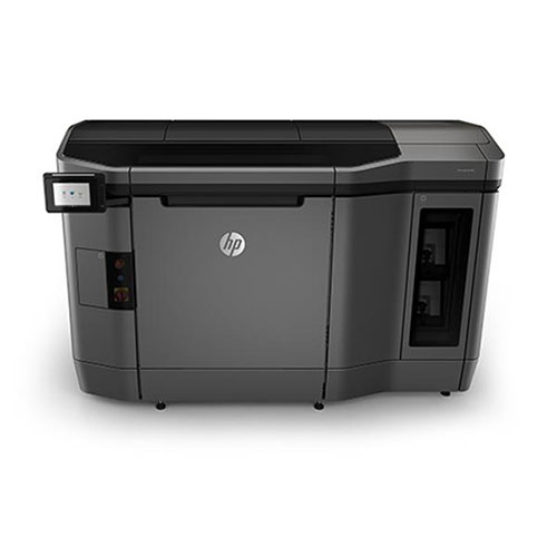 hp jet fusion 3d 4200 industrial 3d printer price reviews product specifications 3d printing. Black Bedroom Furniture Sets. Home Design Ideas
