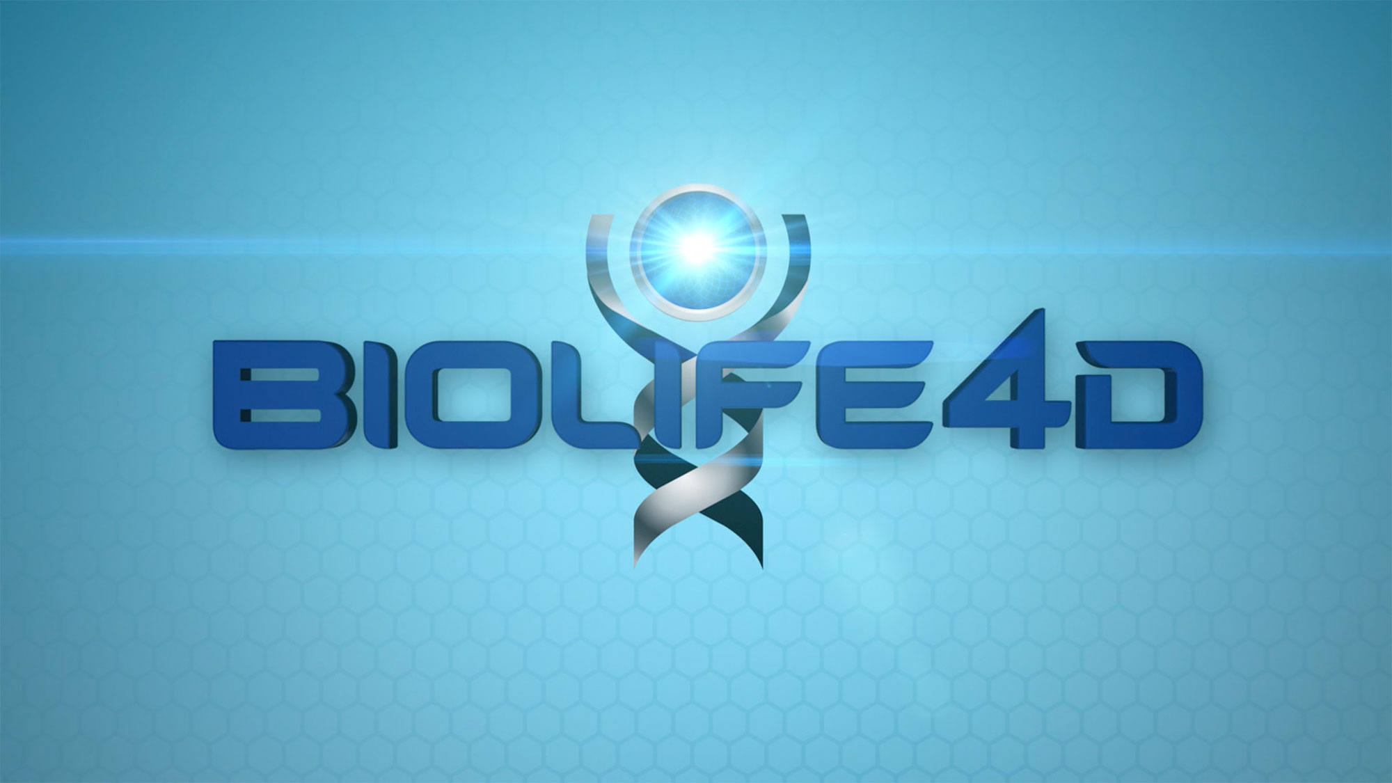 BIOLIFE4D Heart Transplant Stem Cells