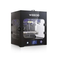 A List Of 32 Affordable 3d Printers Under 500 Usd 3d