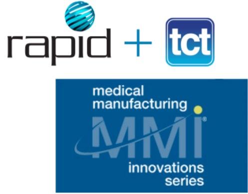 Rapid + TCT MMI Innovations