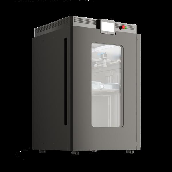 AON3D AON-M2 3D Printer