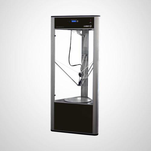 DeltaWASP 40 70 3D Printer