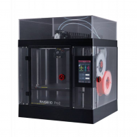 Medical 3d Printing Products