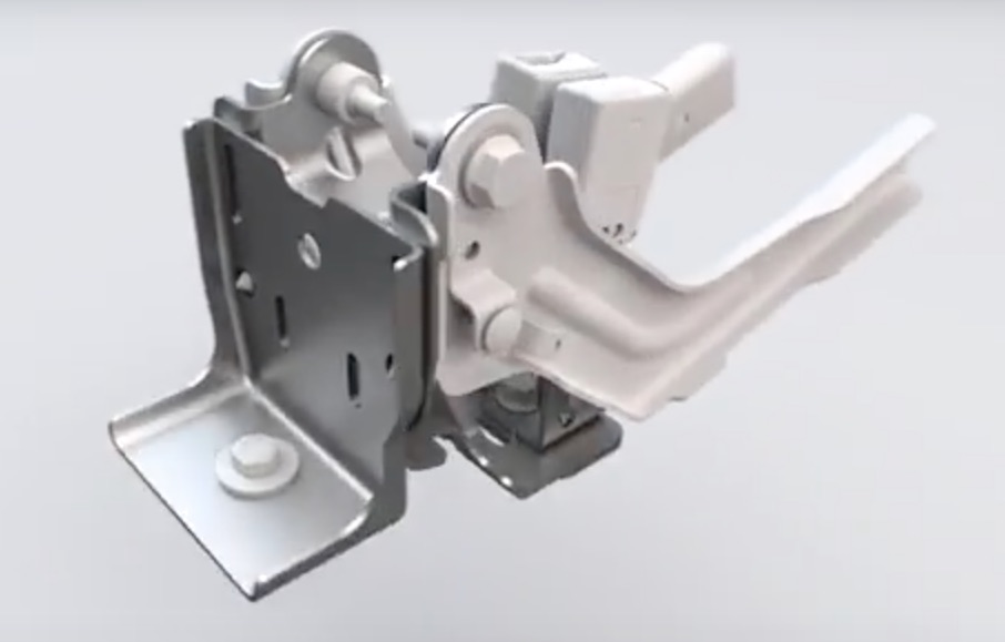 GM Teams Up With Autodesk For Development Of New Vehicles U0026 Processes   3D  Printing