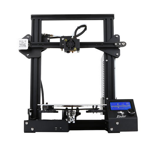 Image result for creality ender 3