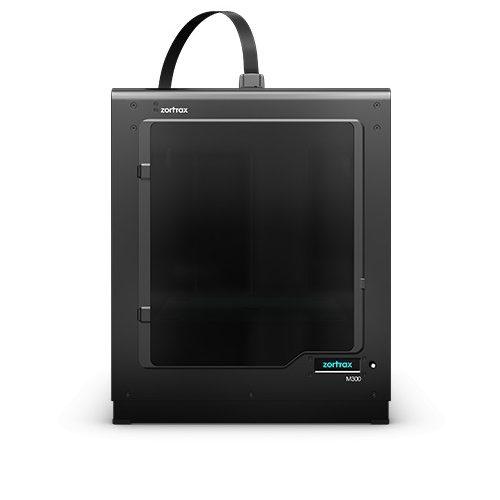 Zortrax M300 FFF/FDM 3D Printer