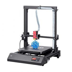 Monoprice Maker Pro Mk.1