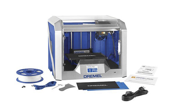 The Best 3D Printers for Beginners