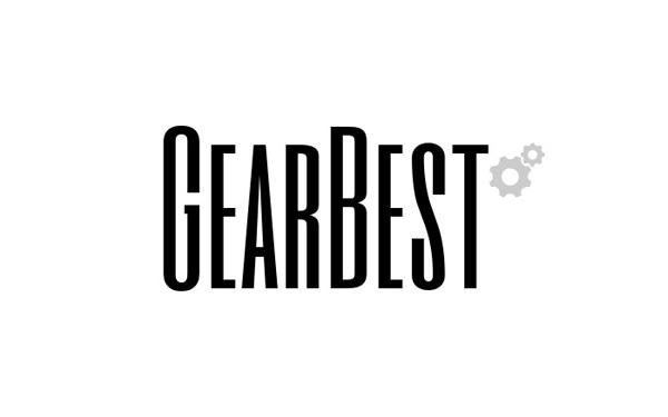 Top 10 Best Sellers on GearBest