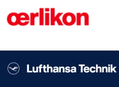 Oerlikon & Lufthansa Collaborate to Improve AM Repeatability
