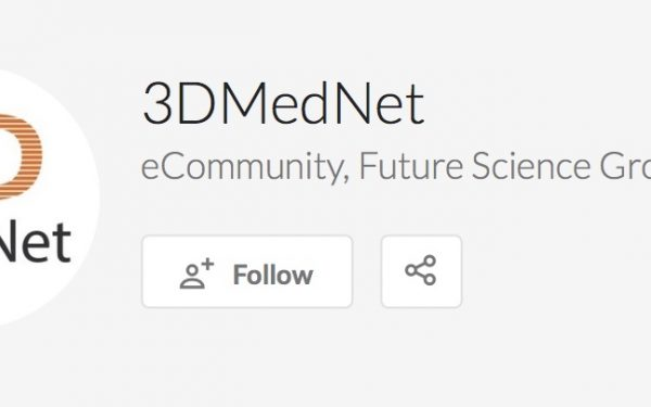 3DMedNet Members Allowed Free Access to Medical Journals
