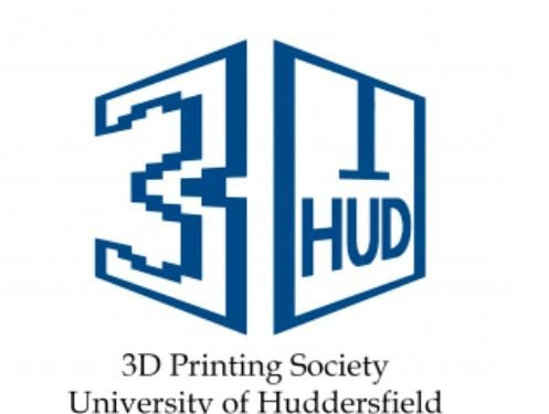 UK University Developing Universal Language For Additive Manufacturing