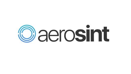 Aerosint Completes €850K Financing For Multi-material Printing