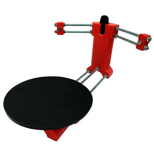 HE3D Ciclop 3D Scanner 3D Scanner - Price - Reviews - Product  Specifications - 3D Printing
