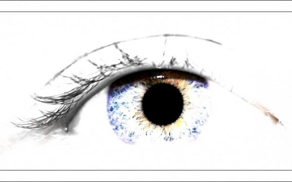 Sydney Researchers Developing iFix Eye Treatment 3D Pen