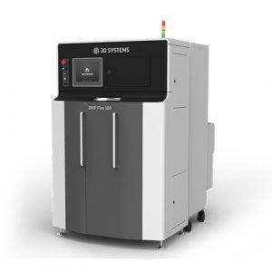 3D Systems Flex 100