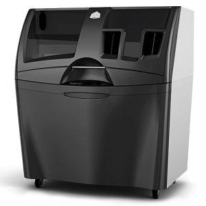 3D Systems ProJet CJP 360