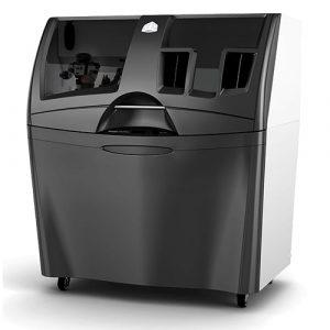3D Systems ProJet CJP 460Plus