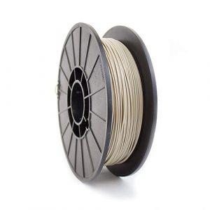 Essentium PEEK, 2.85mm, 500g Spool, Natural