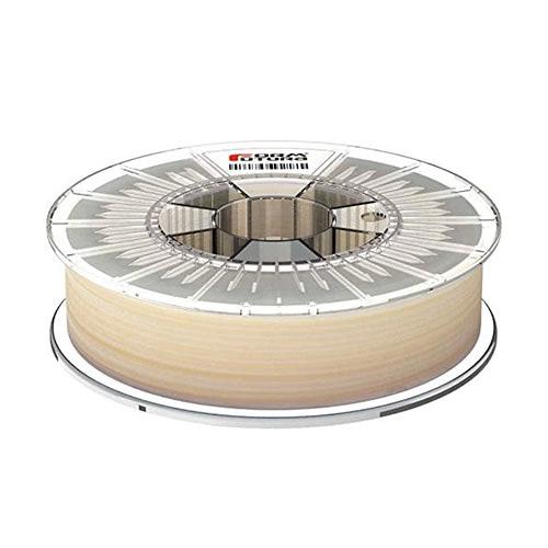 FormFutura ApolloX ASA Filament, 1.75mm, 750g Spool, Natural