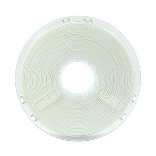 Polymaker PC-Max Polycarbonate (PC) Filament, 1.75mm, 750g Spool, White