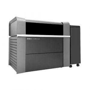 Stratasys Connex3 Objet500
