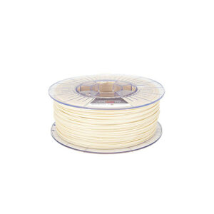 Fillamentum ASA PRO, 1.75mm, 1.0kg Spool, Natural