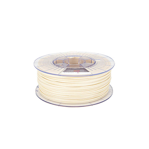 asa filament pro fillamentum 1kg