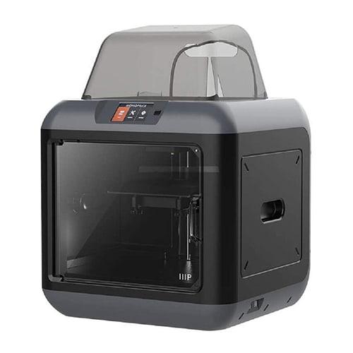 Monoprice MP 150
