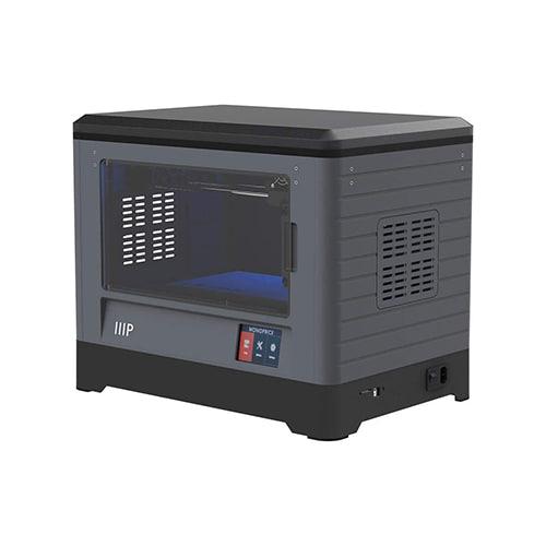 Monoprice MP 230