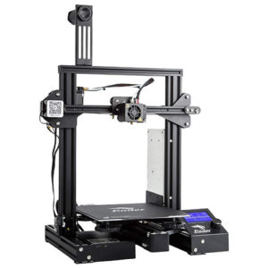 What is 3D printing? How does a 3D printer work? Learn 3D