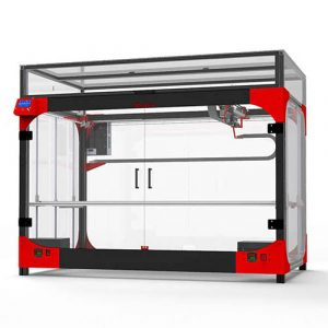 Creality Ender 3 3D Printer - Price - Reviews - Product