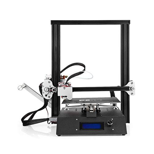 jazla j1 3d printer