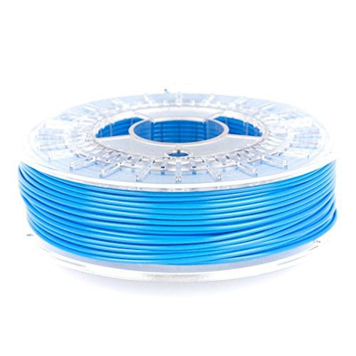 ColorFabb PLA Filament, 1.75mm, 750g Spool, Light Blue