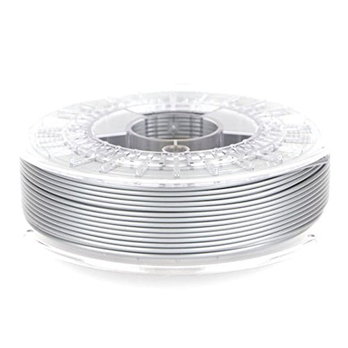 ColorFabb PLA Filament, 1.75mm, 750g Spool, Silver