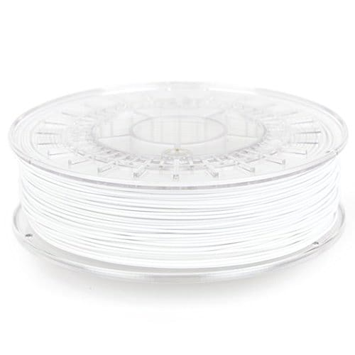 ColorFabb PLA Filament, 1.75mm, 750g Spool, White