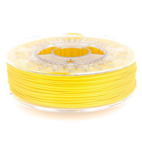 ColorFabb PLA Filament, 1.75mm, 750g Spool, Yellow