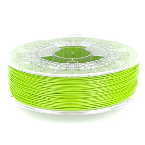 ColorFabb PLA Filament, 1.75mm, 750g Spool, green