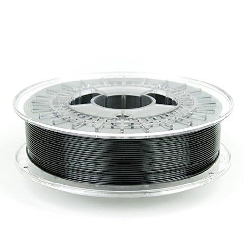 ColorFabb XT Filament, 1.75mm, 750g Spool, Black