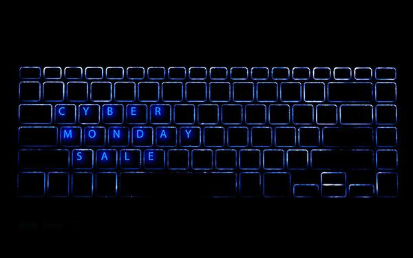 Black Friday - Cyber Monday Week