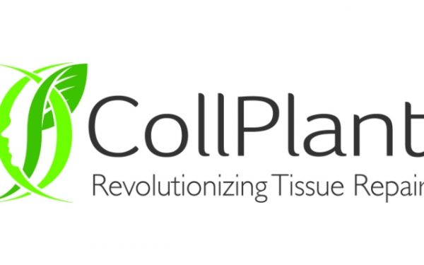 Collplant Inks Deal to Develop Bioprinted Lungs