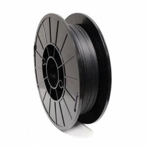 Essentium Z - PCTG, 1.75mm, 750g Spool, Black