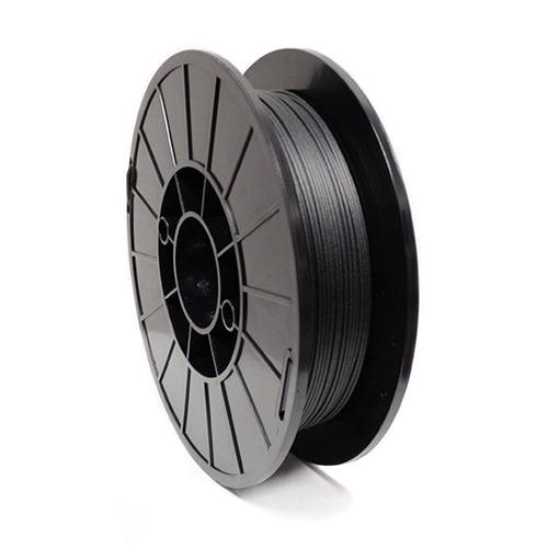 Essentium Z - PCTG Filament, 1.75mm, 750g Spool, Black