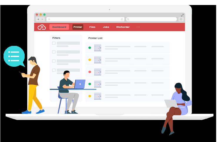 Raise3D Launches RaiseCloud Print Management Software