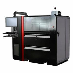 Prodways ProMaker V6000