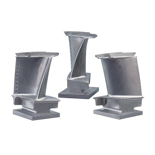 SLM Solutions 1.2709 Maraging Steel